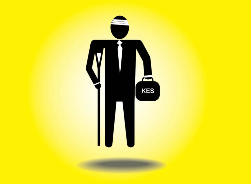 Workers Compensation Insurance Cover in Kenya